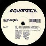 Search The Heavens - Quantic