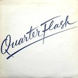 Quarterflash