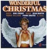 Wonderful Christmas - Queen / Bing Crosby