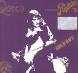 Live At The Rainbow '74 - Queen
