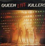 Live Killers - Queen