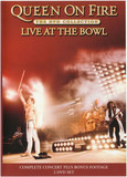 Queen On Fire (Live At The Bowl) - Queen