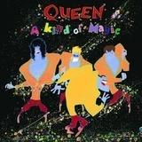 A Kind of Magic - Queen
