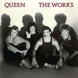 The Works - Queen