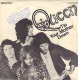 Tie Your Mother Down - Queen