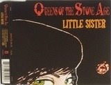 Little Sister - Queens Of The Stone Age