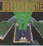 Queensrche