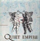 Quiet Empire