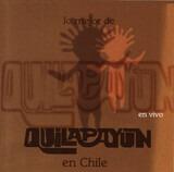 Lo Mejor De Quilapayún En Chile - En Vivo - Quilapayún