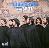 Umbral - Quilapayún