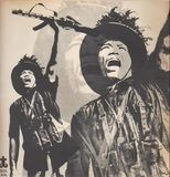 Por Viet-Nam - Quilapayún