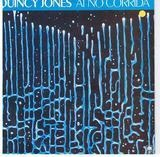 Ai No Corrida - Quincy Jones