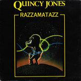 Razzamatazz - Quincy Jones