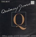 The Best - Quincy Jones
