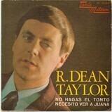 Gotta See Jane - R. Dean Taylor