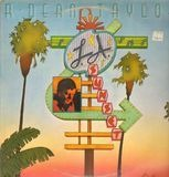 L.A. Sunset - R. Dean Taylor