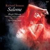 Salome - R. Strauss - Joseph Keilberth