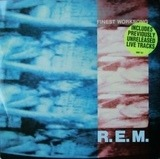 Finest Worksong - R.E.M.