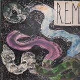 Reckoning - R.E.M.