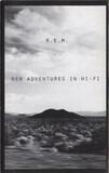 New Adventures in Hi-Fi - R.E.M.