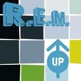 Up - R.E.M.
