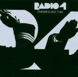 Enemies Like This - Radio 4