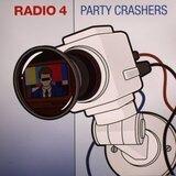 Party Crashers - Radio 4