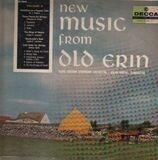 Radio Eireann Symphony Orchestra