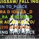 Jigsaw Falling Into Place - Radiohead