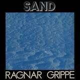 Ragnar Grippe