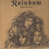 Long Live Rock 'n' Roll - Rainbow
