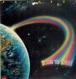 Down To Earths - Rainbow