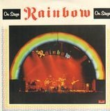 On Stage - Rainbow
