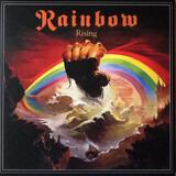 Rising - Rainbow