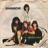Stone Cold - Rainbow