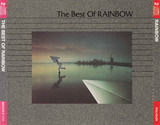 The Best Of Rainbow - Rainbow