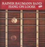 Rainer Baumann Band