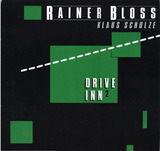 Rainer Bloss