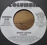 4-Ever - Rainy Davis