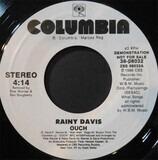 Ouch - Rainy Davis