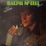 Streets - Ralph McTell