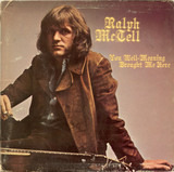 You Well-Meaning Brought Me Here - Ralph McTell