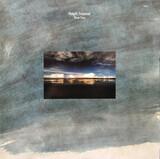 Blue Sun - Ralph Towner