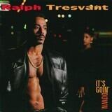 It's Goin' Down - Ralph Tresvant
