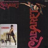 Cabaret - Original Soundtrack Recording - Ralph Burns