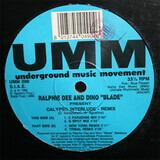 Calypso Interlude (Remix) - Ralphie Dee & Dino Blade