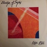 Bridge of Sighs - Ralph McTell