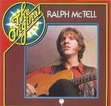 The Original Ralph McTell - Ralph McTell