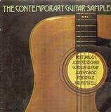 The Contemporary Guitar Sampler - Ralph McTell, Bert Jansch, a.o.