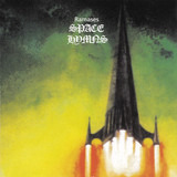 Space Hymns - Ramases